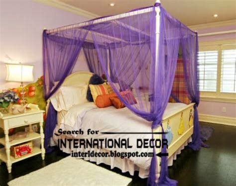 purple canopy bed curtains largest catalog of lilac purple curtains and drapes