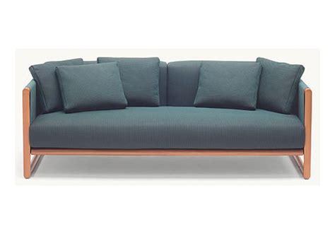 lenti divani portofino lenti divano milia shop