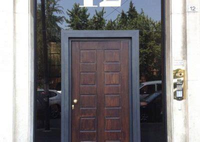 portone ingresso portone ingresso portone duingresso in alluminio with