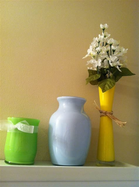 Vases Dollar Tree by Discover And Save Creative Ideas