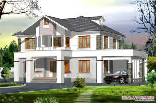 House Plans With Cost Estimates Kerala Home Plans And Estimates