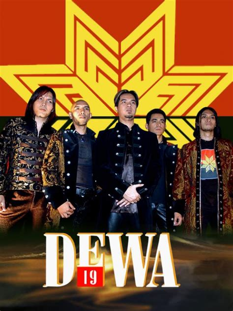 download mp3 dewa 19 cintailah cinta album dewa 19 laskar cinta 2004 dewa 19 album videolike