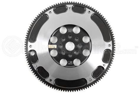act flywheel and clutch special evoxforums com act streetlite flywheel subaru base 1994 1995 600185