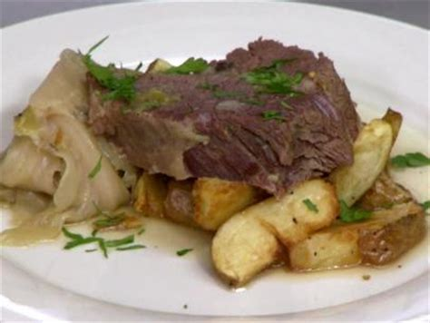 corned beef and cabbage recipe alton brown food network corned beef recipe alton brown food network