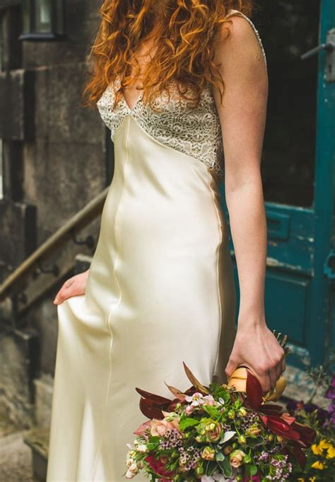 Vintage Wedding Hair Sheffield by 22 Best My Wedding Dress Images On