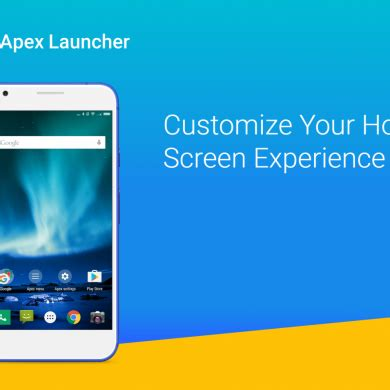 apex launcher themes xda posts for apex launcher xda developers