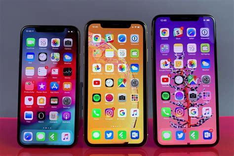 iphone xr review   cheaper
