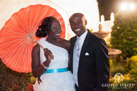 Volla Ayesha captivating baltimore wedding wedding inspiration from