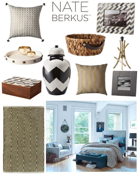 nate berkus collection 71 best images about nate burkus home on pinterest