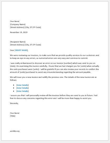 Apology Letter Late Invoice email invoice template formal apology letter for not