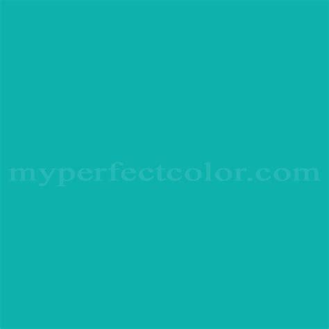 valspar 5006 10b turquoise tint match paint colors myperfectcolor