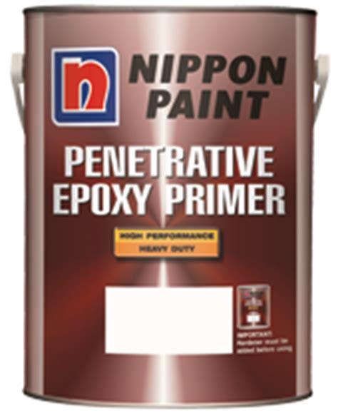 interior wall sealer primer undercoat