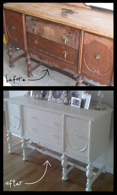 arbor craigslist furniture 1000 images about painted furniture 2 on