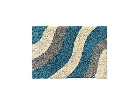 top 5 best kitchen mat navy for sale 2017 best deal expert top 5 best kitchen mats and rugs turquoise for sale 2017