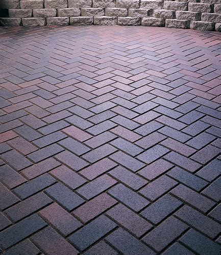 4 x 8 patio pavers 4 x 8 patio pavers 2 3 8 quot x 8 quot x 4 quot paver at