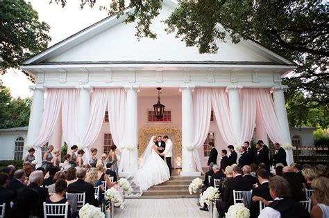 wedding venues near dallas wedding venues near fort worth mini bridal