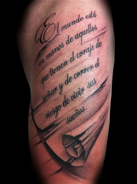 tattoo 3d lettering arm lettering 3d tattoo by demon tattoo