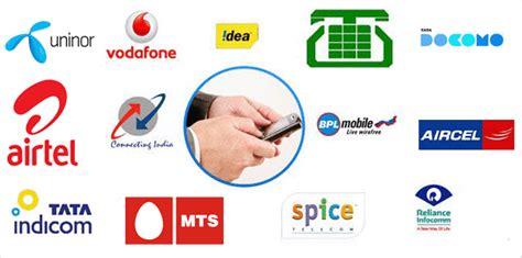 mobile recharge api mobile recharge api offers