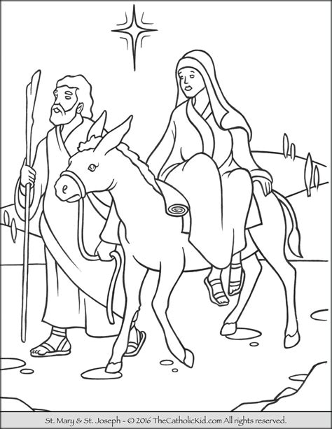 bible story coloring pages and joseph bible story coloring pages sketch coloring