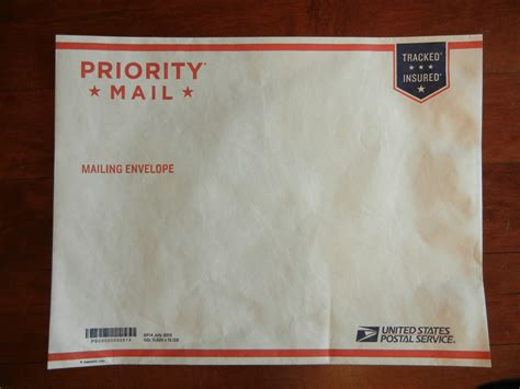 Us Post Office Priority Mail by Packing And Shipping Your Poshmark Sales The Gray Asparagus
