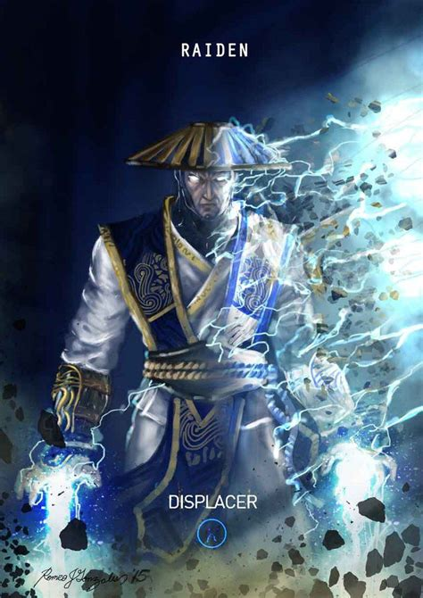 sub zero mortalkombat gamer on instagram best 25 raiden mortal kombat ideas on mortal