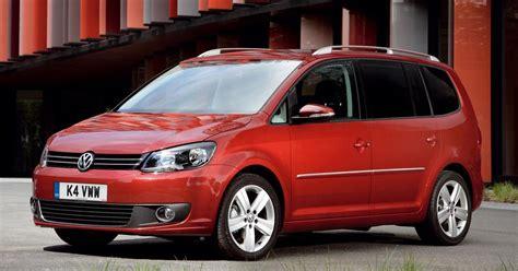 Volkswagen Diesel Fix by Volkswagen S Diesel Emissions Fix Lowers Fuel Economy