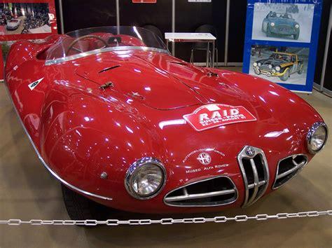 file alfa romeo disco volante spider 1952 vr red tce jpg