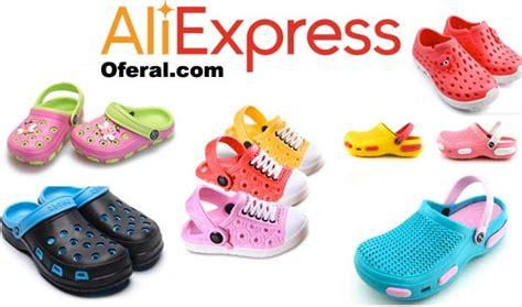 aliexpress buy b d 2016 28 images aliexpress buy
