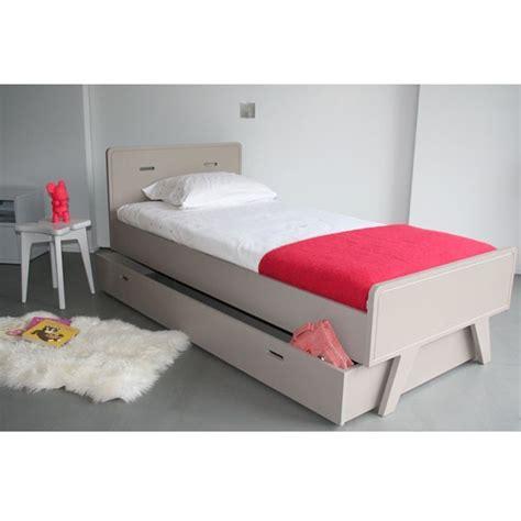 lits avec tiroirs lit enfant madavin avec tiroir mathy by bols ma chambramoi