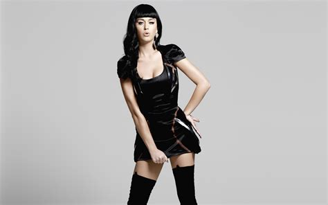 photos hot katy perry katy perry hot wallpapers 13 gotceleb wallpapers
