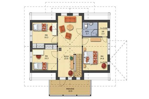 house plans with mezzanine floor house with mezzanine floor plan basement mezz mezzanine