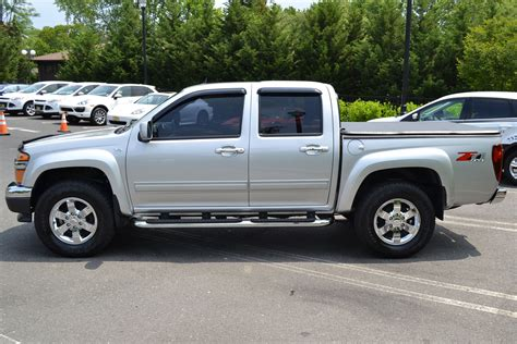 how to sell used cars 2011 chevrolet colorado auto manual 2011 chevy colorado pre owned