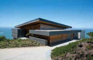 drelan home design mac world of architecture modern ocean dream home by saota