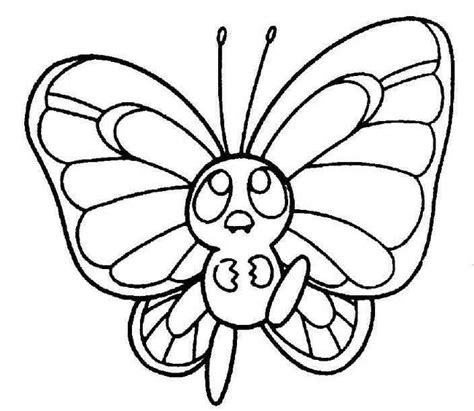 coloring page butterfly net butterfly coloring page z31 coloring page
