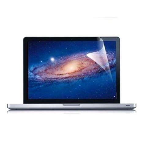 Screen Guard Anti Glare For Macbook Pro 13 Grosir screenguard anti glare защитно покритие за дисплея на