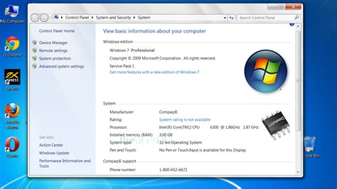 support expert windows 7 support windows 7 professional download iso 32 64 bit web for pc