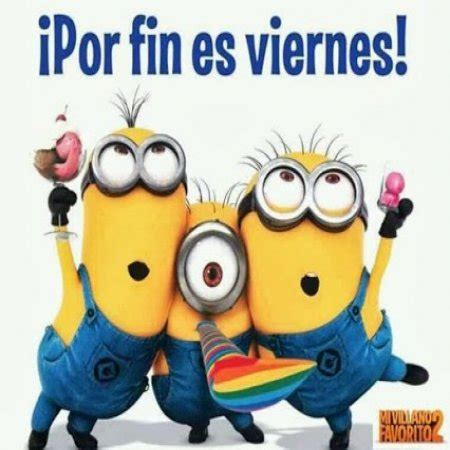 Cp Fm Minions por fin pictures to pin on pinsdaddy