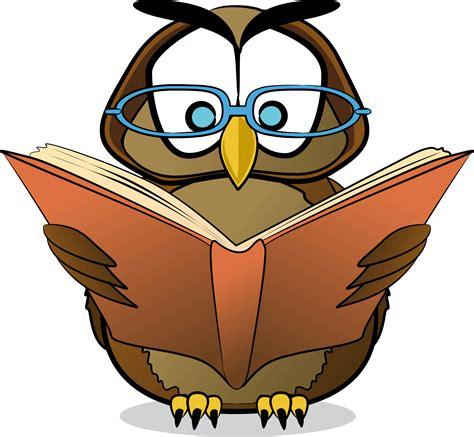 Owl Reading Book | aj blythe s cozies march 2012