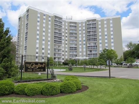 olive garden 40241 35 best patio homes for sale louisville ky images on condominium lake forest and