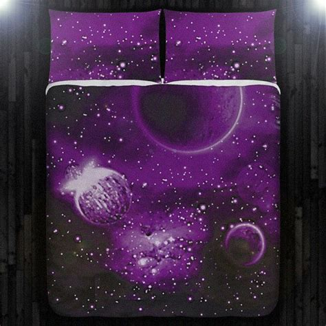 bedroom solar system 28 images solar system bedroom solar system bedding queen pics about space