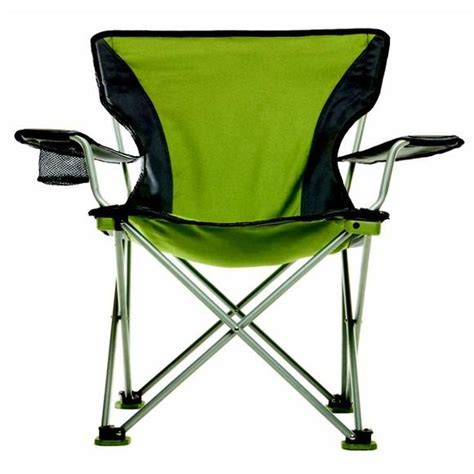 easy travel chair travel chair easy rider folding chair