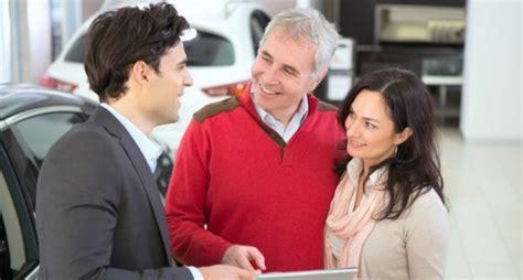 autokredit mit schlussrate rechner die verschiedenen m 246 glichkeiten einer autofinanzierung