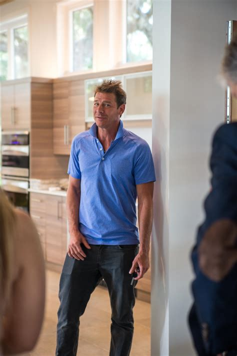 what is ty pennington doing now 100 what is ty pennington doing now byers family