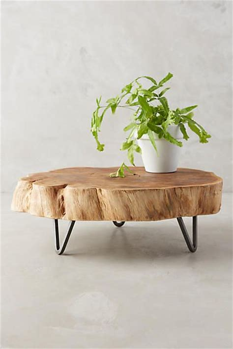 wood slab coffee table best 25 wood slab ideas on wood glass door