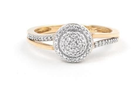 Picture Of Smart Engagement Rings At Sterns by Sterns Engagement Rings Catalogue Engagement Ring Usa