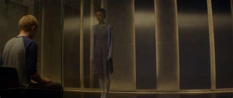 ex machina turing test my favorite film of 2015 ex machina aflixionado