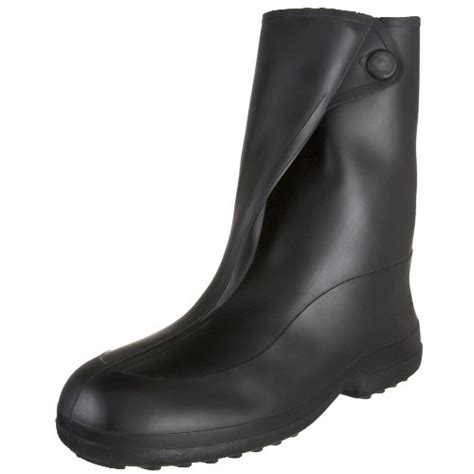 rubber boot covers rubber boot covers fits your shoes and boots like a