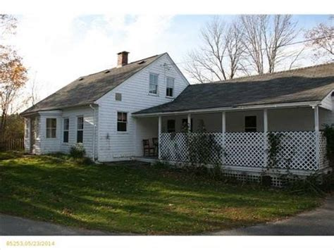 614 airline rd ellsworth maine 04605 bank foreclosure