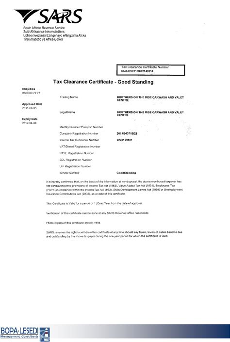 download car wash business plan sle1 for free page 55