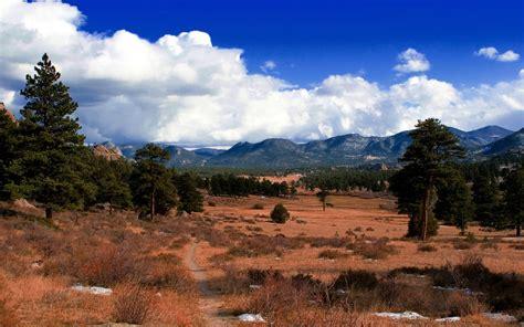 imagenes de paisajes llaneros fotos de paisajes espectaculares